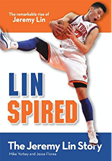 Toward the goal revised edition the kak story zonderkidz linspired kids edition the jeremy lin story zonderkidz biography fandeluxe Document