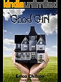 Good Girl (Blended Book 1)
