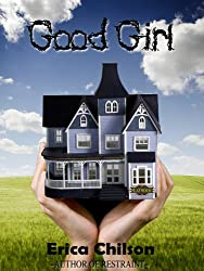 Good Girl (Blended Book 1)