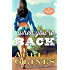 When You're Back: A Rosemary Beach Novel (The Rosemary Beach Series Book 12)