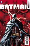 Batman Europa #2