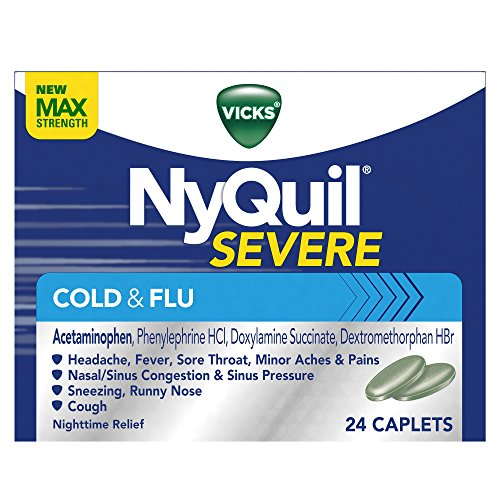 vicks-nyquil-severe-cough-cold-and-flu-nighttime-relief-24-caplets