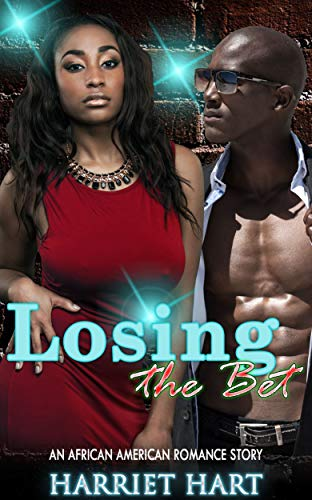 Search : Losing the Bet: African American Romance