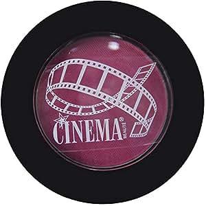 Cinema Beaute Keep Blushing - 3g, Rave Rose