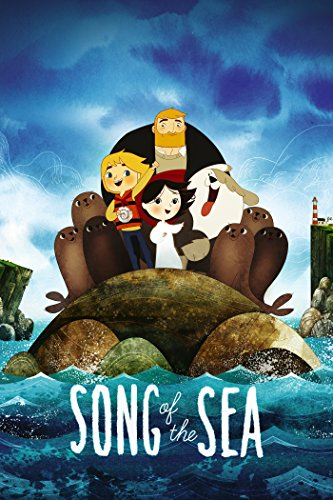 song of the sea watch online now with amazon instant