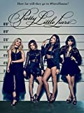 MOTIVATION4U Pretty Little Liars, an American teen drama mystery thriller television series, Spencer Hastings, Hanna Marin, Ella Montgomery, Aria Montgomery 12 X 18 inch Poster