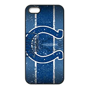 diy zhengCool-Benz Indianapolis Colts Phone case for Ipod Touch 5 5th /