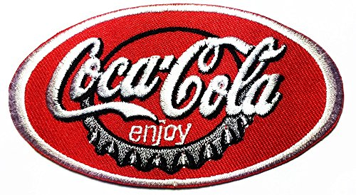 enjoy-coca-cola-coke-soft-drink-logo-patch-jacket-t-shirt-sew-iron-on-patch-badge-embroidery