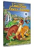 Le Petit Dinosaure, Vol. 10 : Les Longs cous et le cercle de lumière