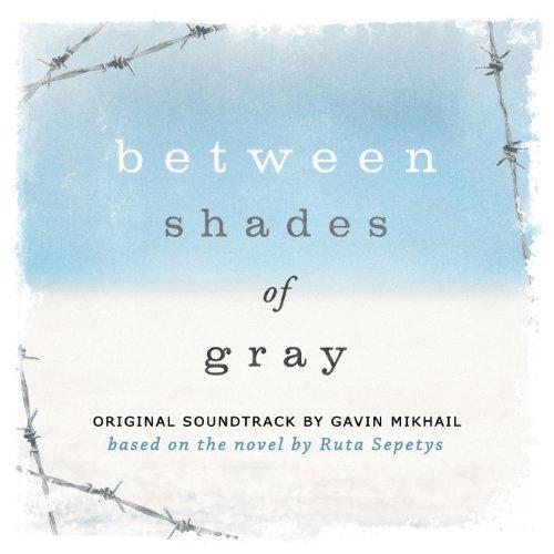 Between Shades Of Gray (Origin...