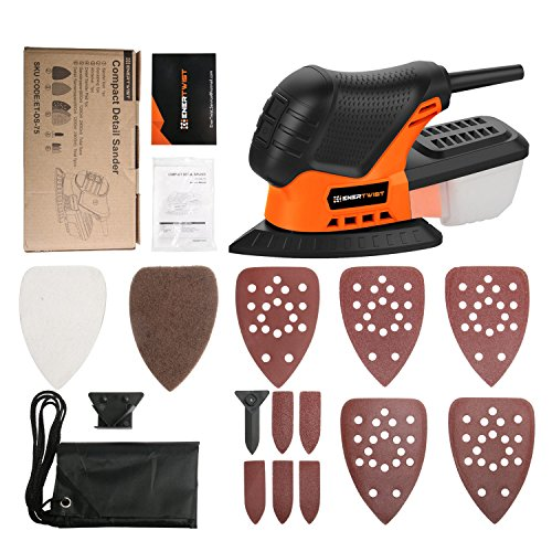 Buy palm sander for furniture