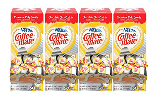 nestle-coffee-mate-coffee-creamer-toll-house-chocolate-chip-liquid-creamer-singles-50-count-pack-of-