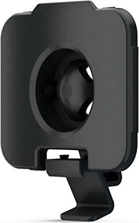 Garmin Acc Zumo Xt Automotive Mount 010 12953 01 Computers Accessories