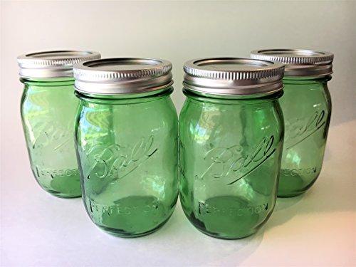 ball jar heritage collection - 3