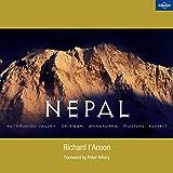 Nepal: Kathmandu Valley, Chitwan, Annapurna, Mustang, Ev (General Pictorial)