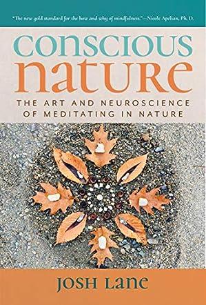 Conscious Nature