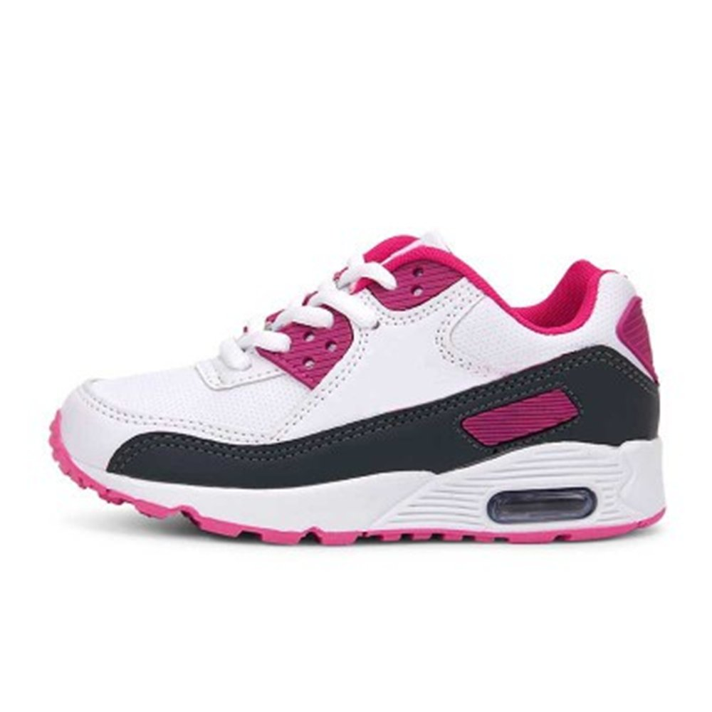 Summer Running Shoes Quality.A Childrens Rocking Shoes Comfortable Sneakers