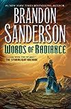 download ebook words of radiance[words of radiance][hardcover] pdf epub