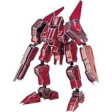 "Metabots the Next Generation of Intelligent Robots ""Sniper"""