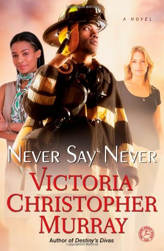 Download Never Say Never: A Novel ebook