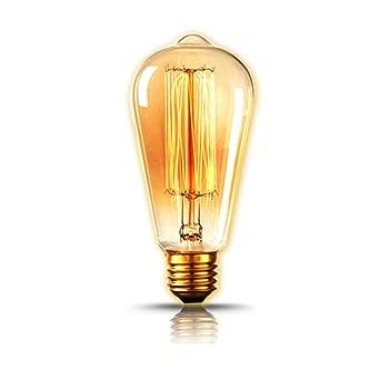 V-51tm incandescent luminaires