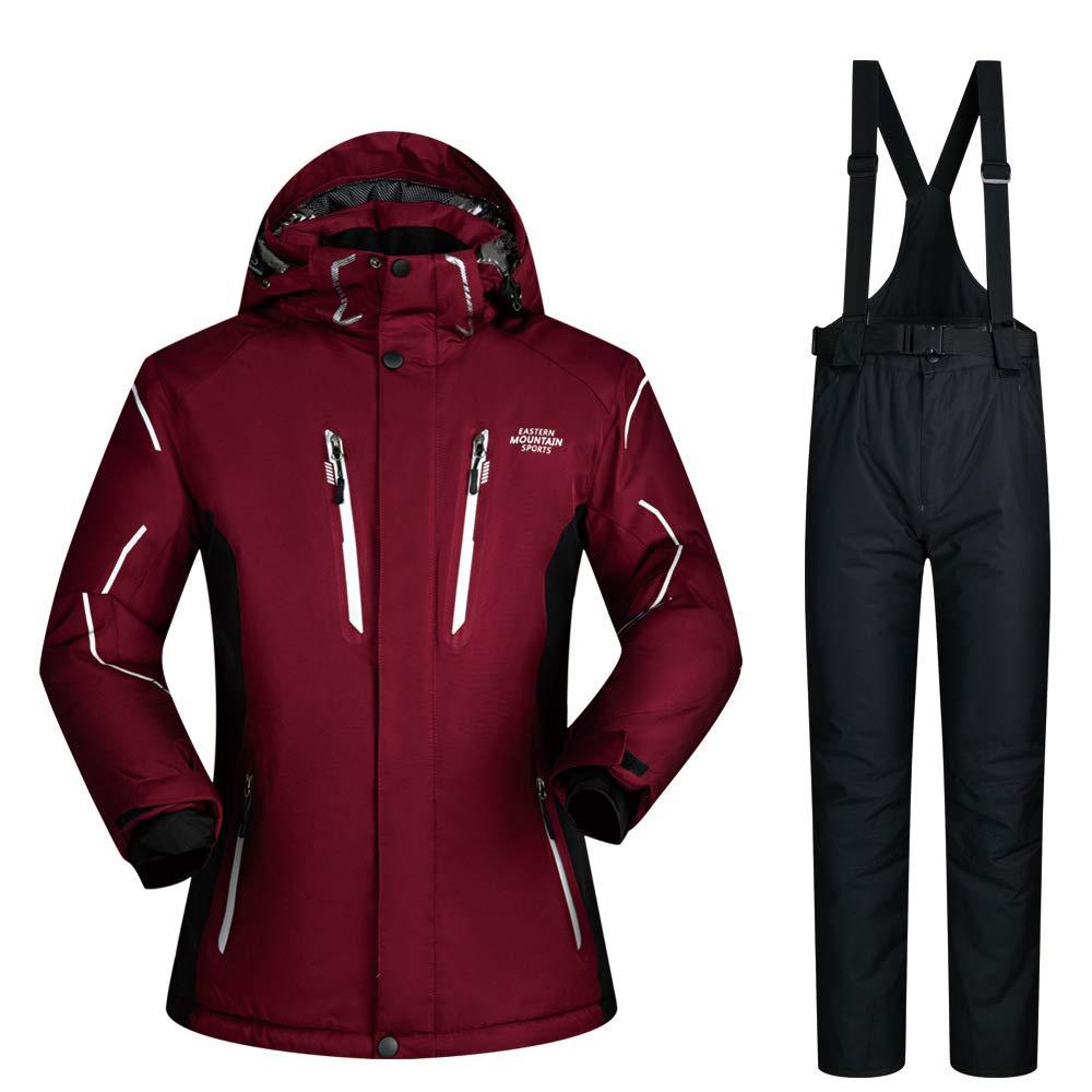 Pantaloni da Sci da Uomo Impermeabili riscaldati addensatiB07HCGH68SXXL E | | | Autentico  | Beni diversi  | Shop  | Prezzo giusto  | Promozioni speciali alla fine dell'anno  | Adatto per il colore  dc0ba1