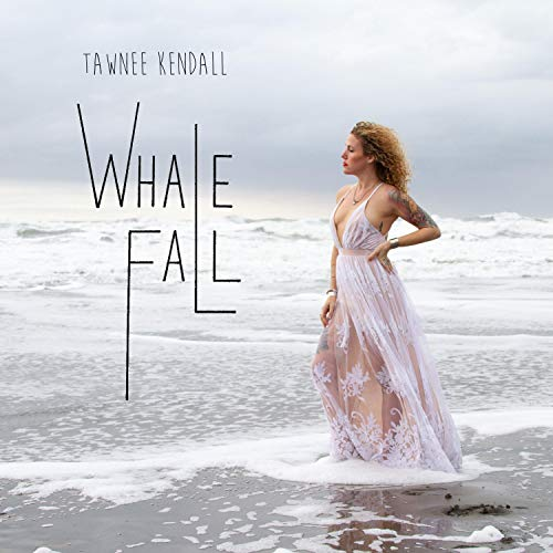 Whale Fall (Kendall The Falls)