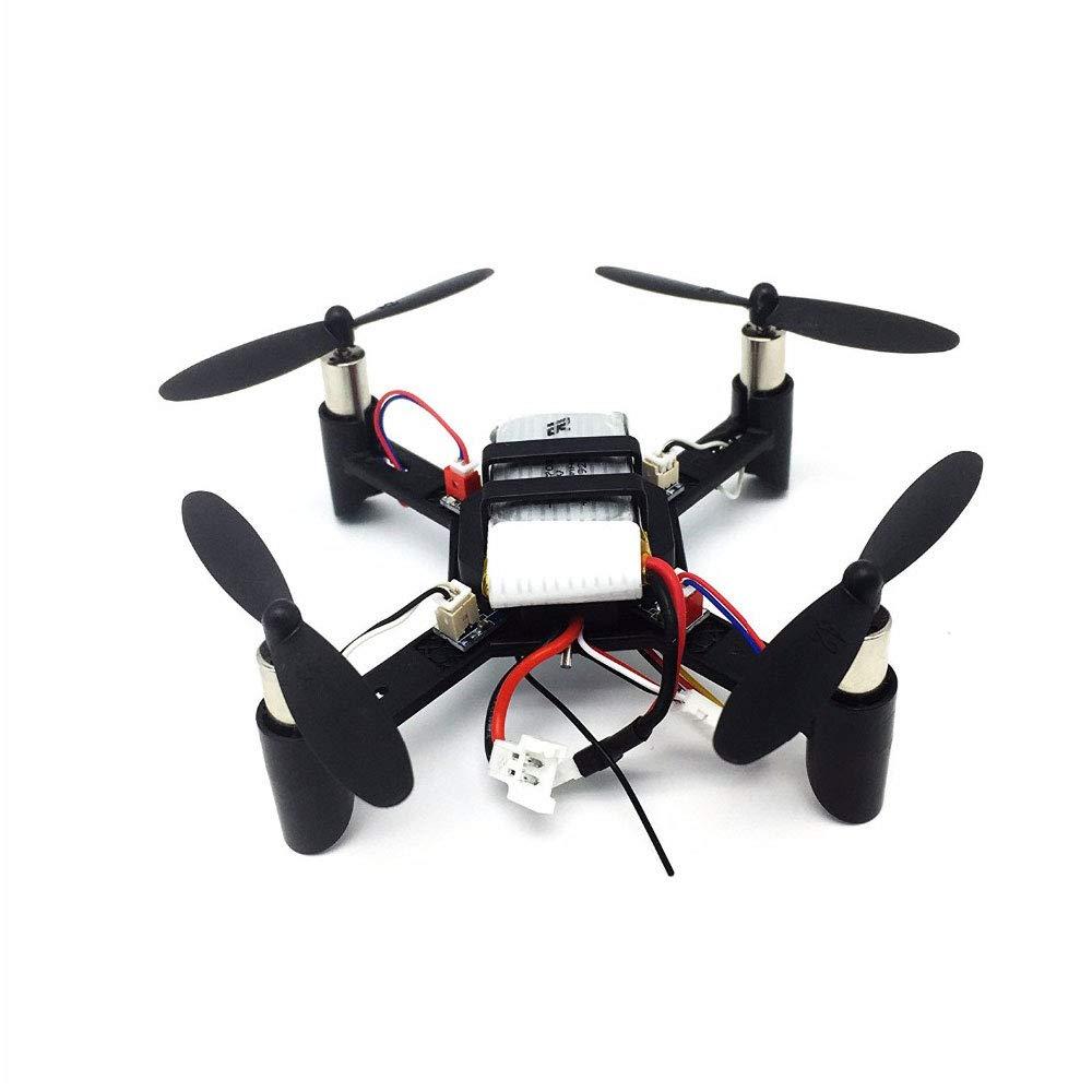 XZZ Drone de Control Remoto, Aviones de Montaje de Altura Fija ...