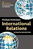 International Relations 9780814758236