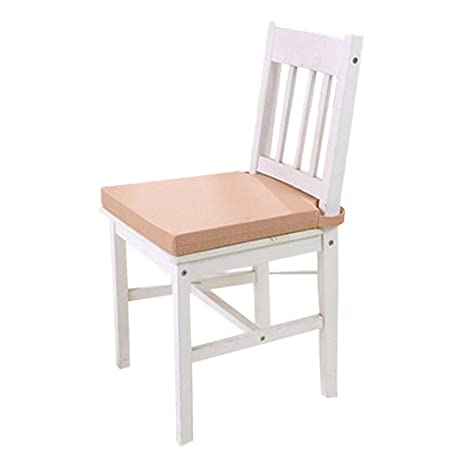 Astonishing Amazon Com Hjyzd Dining Chair Cushion Slow Rebound Memory Caraccident5 Cool Chair Designs And Ideas Caraccident5Info