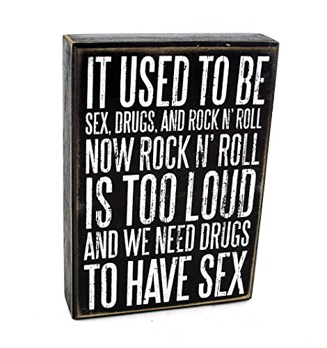 decorative-sex-drugs-rock-n-roll-wooden-box-sign-6in-x-85in