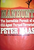 Manhunt, Peter Maas, 0394552938