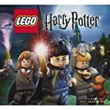 (11x12) Lego Harry Potter 16-Month 2012 Video Game Calendar