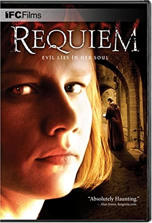 Requiem by Ifc