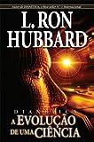 Dianetics, L. Ron Hubbard, 1403151660