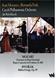 Czech Philharmonic - Gala Concert