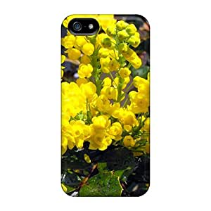 New Fashion Case Cover For Iphone 5/5s(CXjKwup6159TLFNf)
