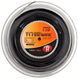 Tier One T1-Firewire Co-Polyester Tennis String