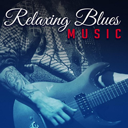relaxing blues music easy listening instrumental songs music for studying acoustic guitar. Black Bedroom Furniture Sets. Home Design Ideas
