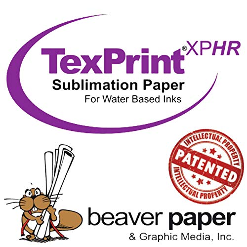 Best Business Paper Products