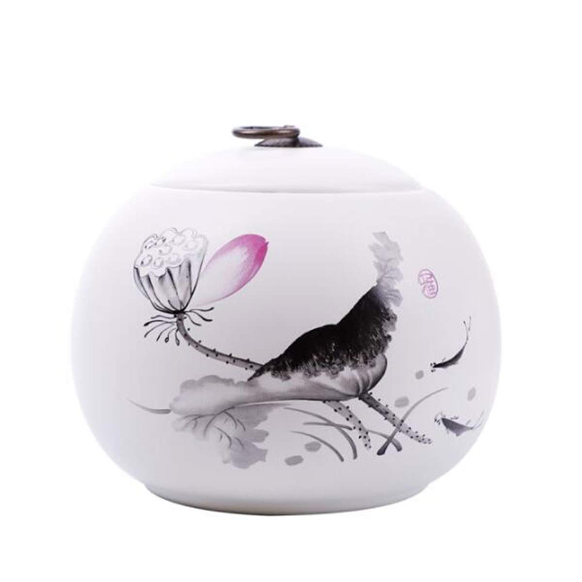 C 17.513.5cm C 17.513.5cm Hengtongtongxun Pet Urn,Cremation Urns for Pets,Functional Urn,Ceramic Sealed,Keepsake Box for Dogs and Cats,17.5  13.5cm Soul Place (Size   17.5  13.5cm, Style   C)