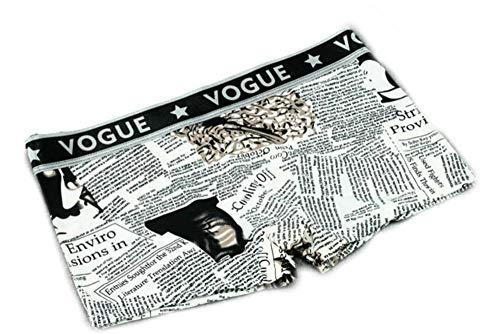 vita Lingerie Ladies ragazze bassa Femme Donne Boxer Casual Pantaloni Triangolo a grandi Fashion Cotton Intimo Knickers Letter Sports Style Sw1zA1aqxP