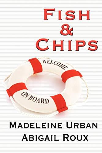 Fish & Chips (Cut & Run)