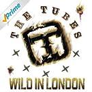 Wild In London