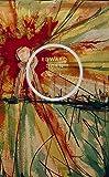 Derelict Air, Edward Dorn, 1907587780