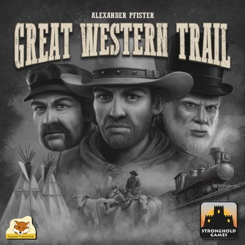 great-western-trail-board-game