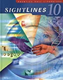 Sightlines 10 : Academic and Applied, Fullerton, Barbara C. and Crane, Mary, 0130821713