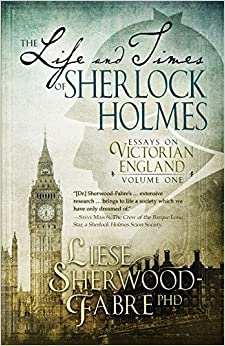 sample college admission sherlock holmes essay literature term papers paper 19382 on sherlock holmes sir arthur conan doyle as many know is the prestigious author and creator of the sharp witted