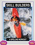 Skill Builders 9780065015546