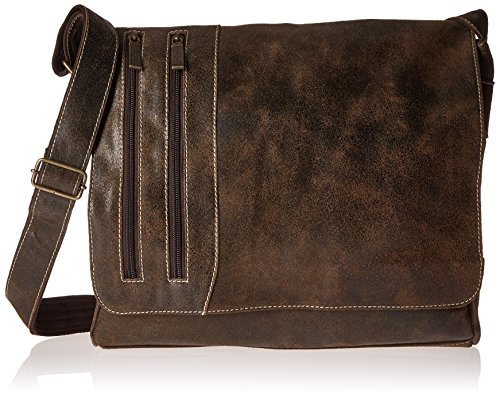 claire-chase-marin-messenger-distress-brown